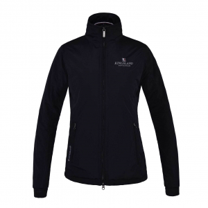 Kingsland Classic Ladies Jacket Ladies Insulated Jacket