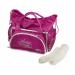 """Edea  """"With me"""" bag"""