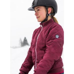 Mountain Horse Audrey Jacket
