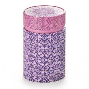 Teboks Andalucia rosa ~ 150 g