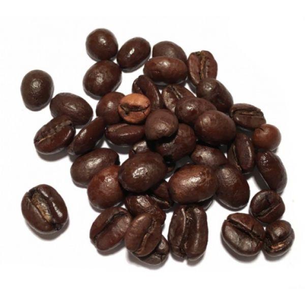 Espresso Organisk