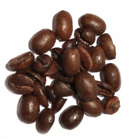 Malabar Espresso