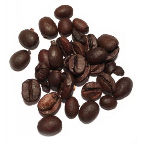 Segafredo Extra Strong Espresso