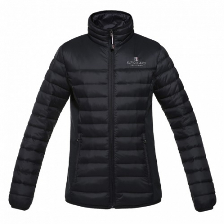 Kingsland Classic Unisex Jacket