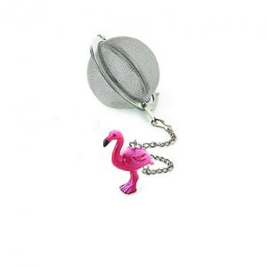 Teball Flamingo
