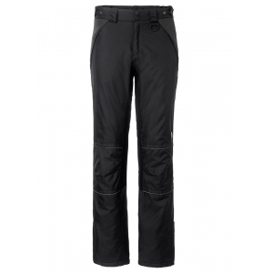 Mountain Horse Polar Breeches FULL SEAT