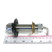 Intertap Gjennomføring 10cm