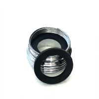 Adapter til flaskevasker blast / vask