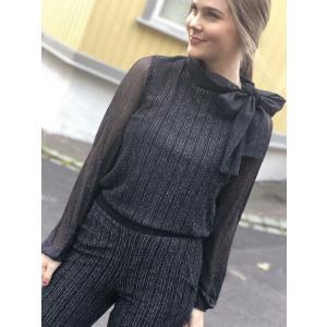 Luretta blouse