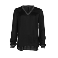 FRONTROW LIVING Carissimo Jumper