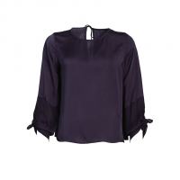 FRONTROW LIVING Hanne Blouse