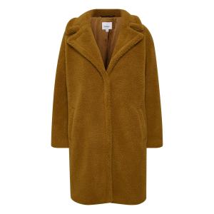 Eilene Coat