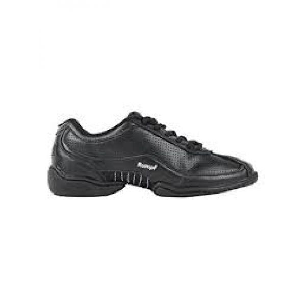 Rumpf Flite Sneakers
