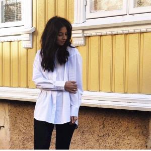 Andi Shirt