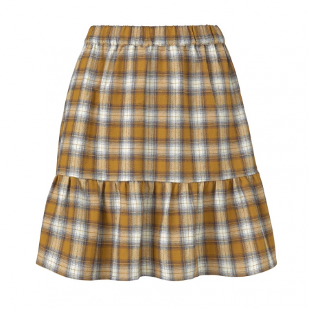 Tempt Skirt