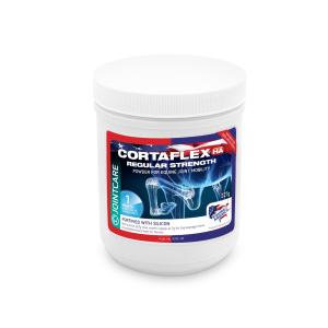 Cortaflex Regular Strength