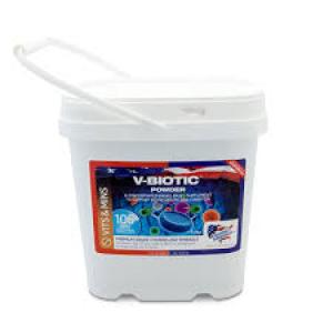 Vita Biotic 3,2kg (106dager)