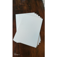 Kreativ kartong ( til kort )