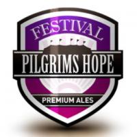 Pilgrims Hope