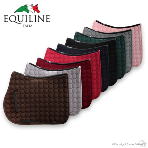 Equiline Octagon
