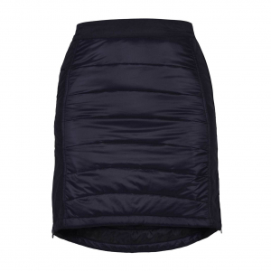 Kingsland Malia Ladies Insulated Skirt