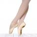 Ballettsko modell 6