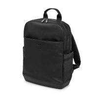 Moleskine-Pro backpack
