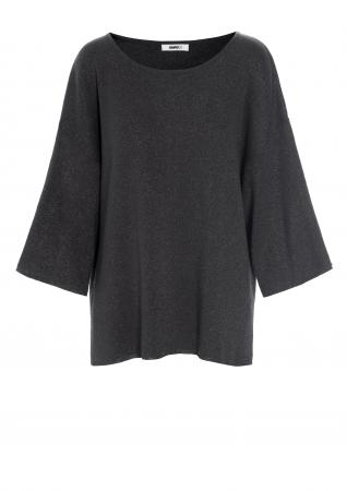 Ritz loose pullover