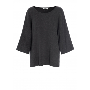 Ritz loose pullover