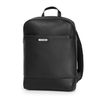 Moleskine- backpack slim