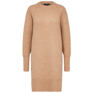 Ena Knit Dress