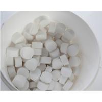 NutroMix Gjærnæring til øl, 5 tabletter