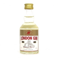 VIP London Gin
