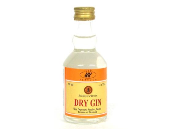 VIP Dry Gin