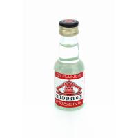 Strands Mild Dry Gin