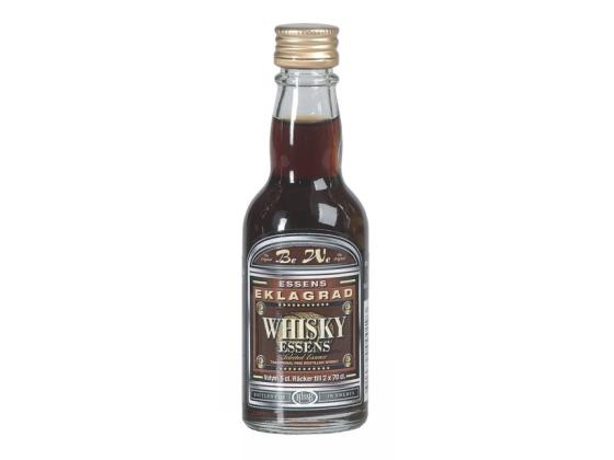 BeWe Eklagrad Whisky