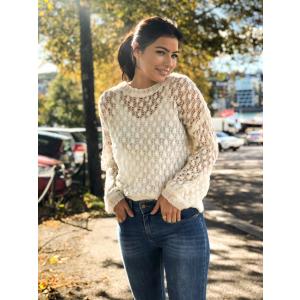 Molly Knit