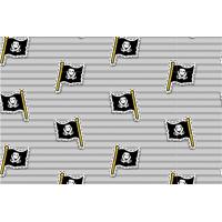 Jersey med piratflagg