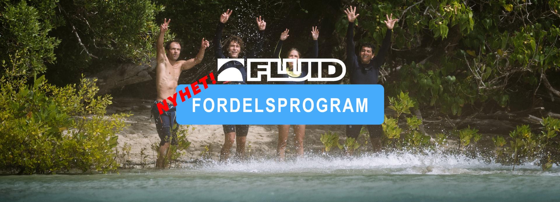 Top_banner_Fordelsprogram