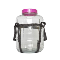 Brewferm Royal Bubbler - 14 l