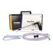 Blichmann™ BeerGun® with accessory kit