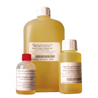 Humle-ekstrakt isomeriset 6% 100 ml