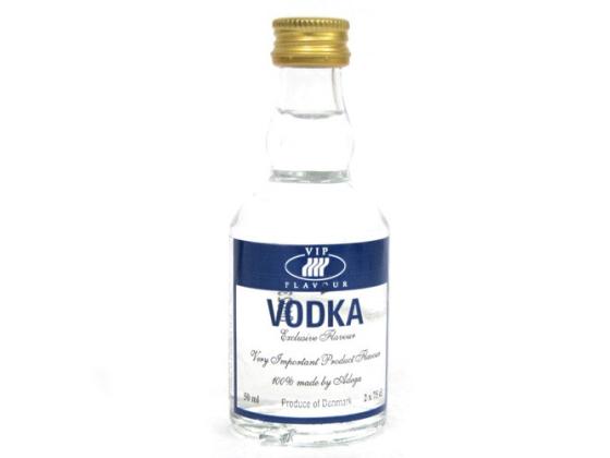 VIP Vodka