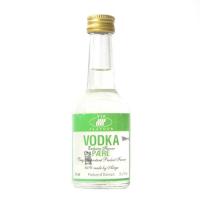 VIP Pære Vodka