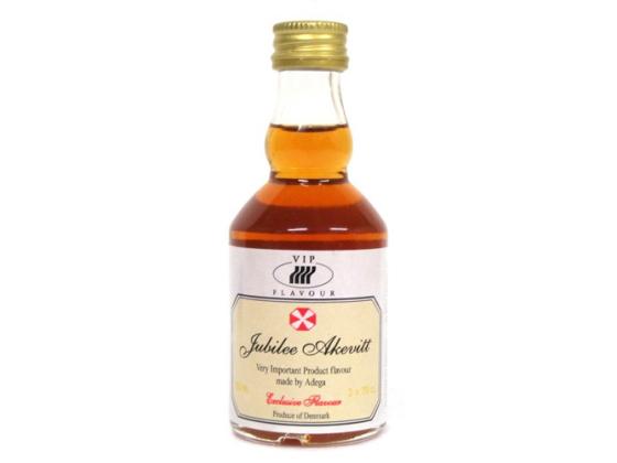 VIP Jubilee Akevitt