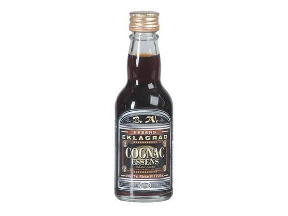 BeWe Eklagrad Cognac