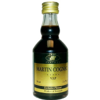 VIP Martin Cognac