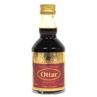 VIP Ottar Cognac