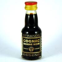 Strands Nonne Noir Cognac