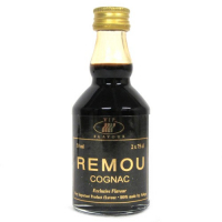 VIP Remou Cognac